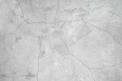 Hairline Cracks In Basement Floor Homeimprovement