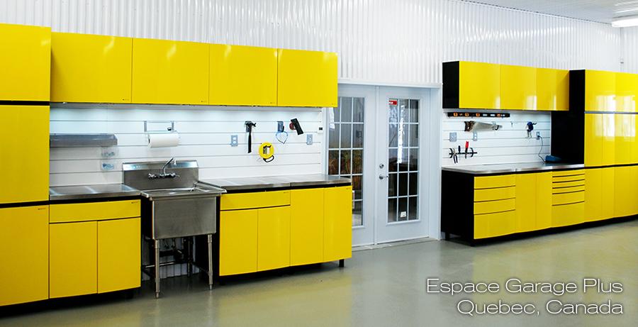 Where Do I Find Garage Cabinets Garage Enhancements Ltd