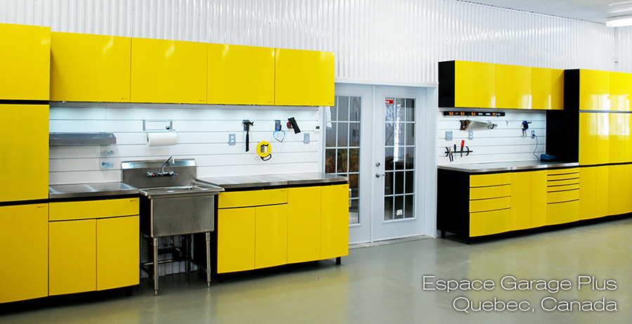Where do i find garage cabinets garage enhancements ltd for Garage finder